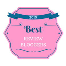 The Best Review Bloggers