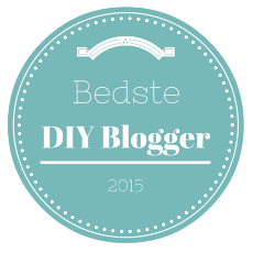 Top20DIYBlogger2015