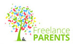 Freelance _parents