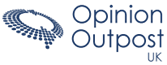 Opinion Outpost