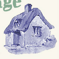 """Frugal_cottage"