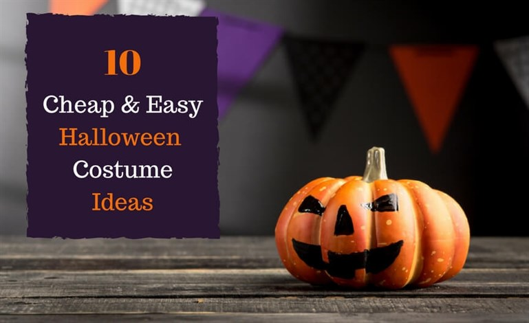 10_Cheap _Easy _Halloween _Costumes