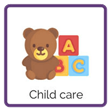 Part _Time _Jobs _Child _Care