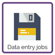 Part _Time _Jobs _Data _Entry _Jobs