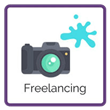 Part _Time _Jobs _Freelancing