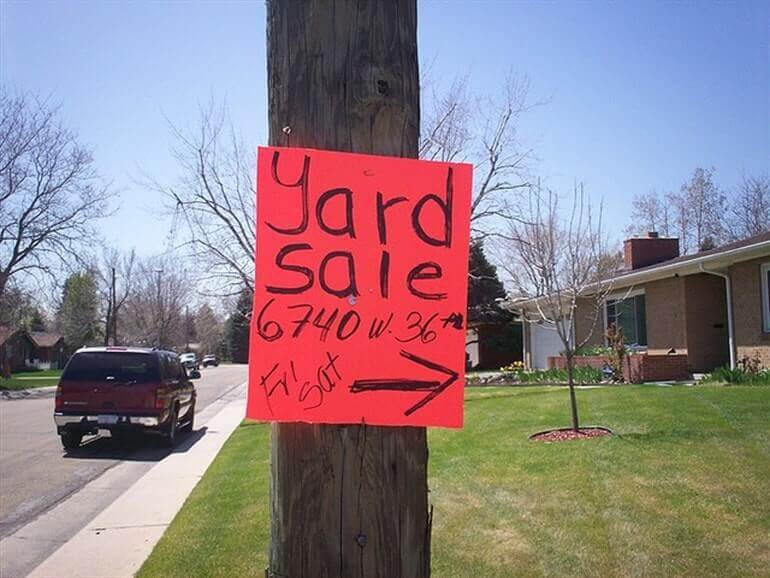 Yard -sale -sign _770x 578-min