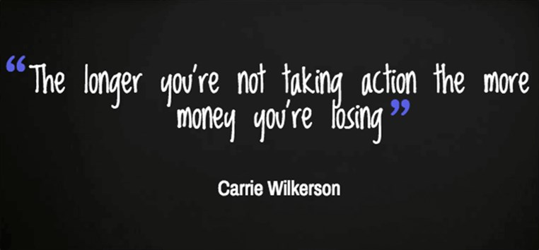 Quote _financial _carrie _wilkerson (1)