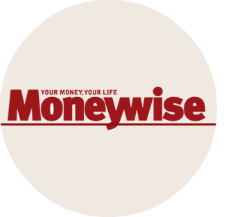Moenywise