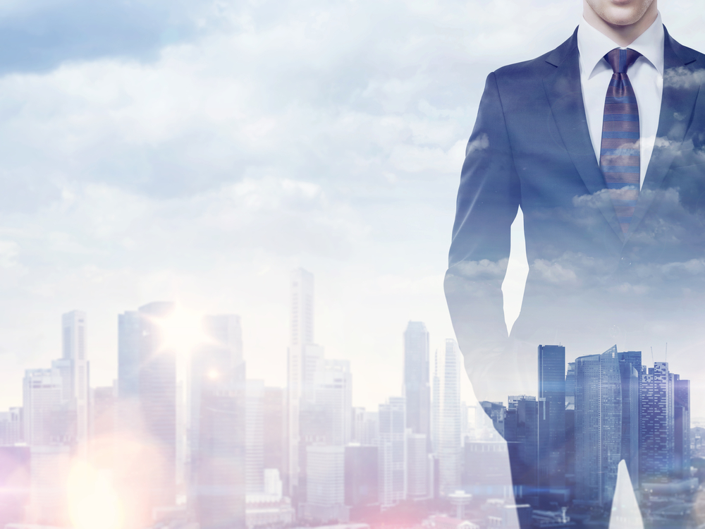 Career Advice 7 Keys To The Successful Job Interview